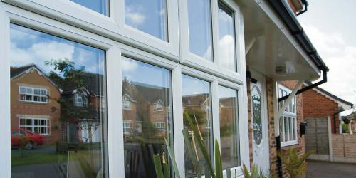 double-glazing-windows-1