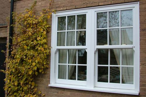shaws-vertical-sliding-upvc-windows